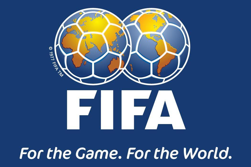 วิเคราะห์บอล-ทีมชาติ