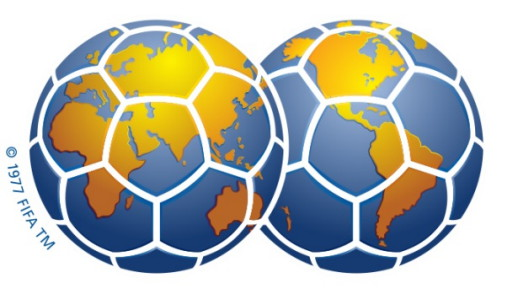 ทีเด็ดบอล-ธงสัญลักษณ์