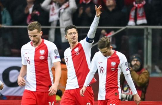เจาะเกมเด่นน่าสนใจ-โปแลนด์